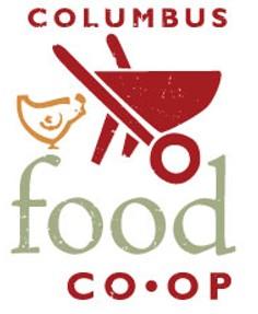 Columbus Food Co-op